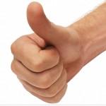 aides payer dettes 150x150 Au bout de combien de temps on nest plus interdit bancaire ?