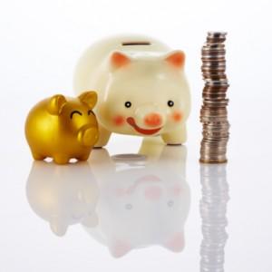 comparatif rachat credit 300x300 Tableau comparatif des rachats de crédits