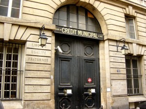 credit municipal1 300x225 Liste des caisses de crédit municipal en France et horaires