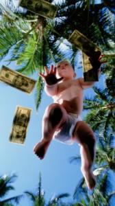 rachat credit dom tom 168x300 Faire un rachat de crédit depuis les DOM TOM