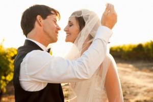 rachat credit mariage 300x199 Le rachat de crédit et le mariage