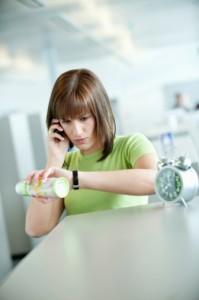 rachat credit urgent 199x300 Quel délai pour un rachat de crédit urgent ?
