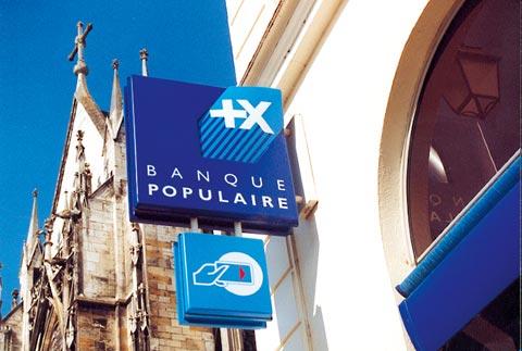 Pour pirater la Banque de France, tapez 1,2,3,4,5,6