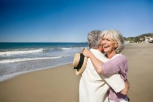 rachat credit retraite 300x200 Un rachat de crédit pour préparer ma retraite ?