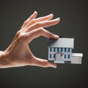 97361561 300x300 Comment acheter une maison avec des crédits ?